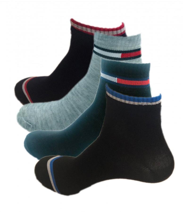 Fashion Socks-2