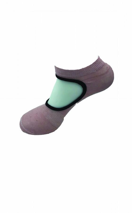 Voguish Socks-4