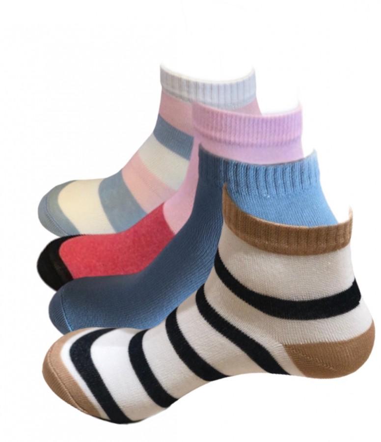 Talus Socks