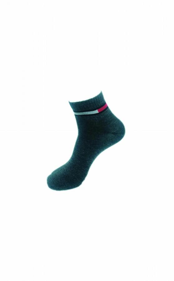 Fashion Socks-1