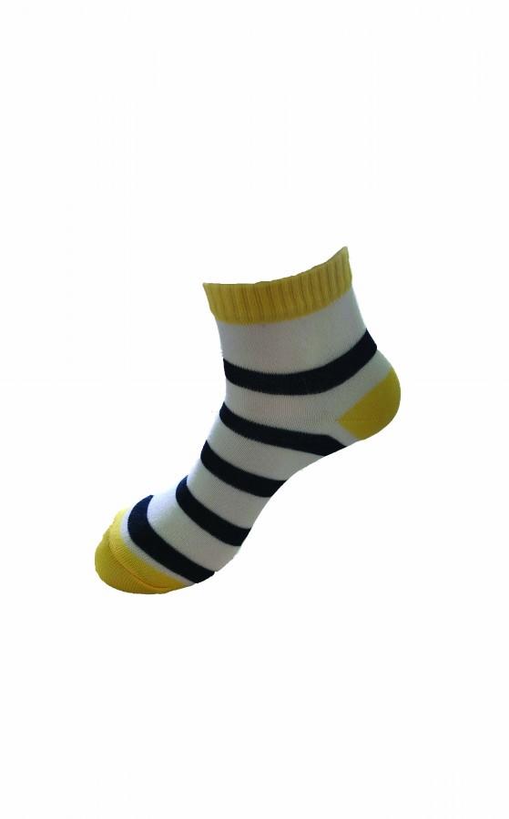 Talus Socks-2